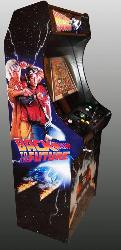 Alpha70 – regreso al futuro