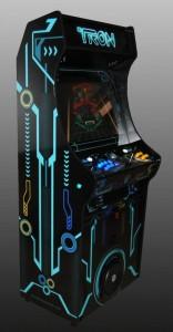 Alpha70 - tron